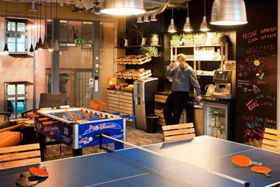 Hovbergs blogg google kontor runt varlden for Design pinterest stockholm google