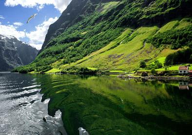 смотреть самые красивые места фото