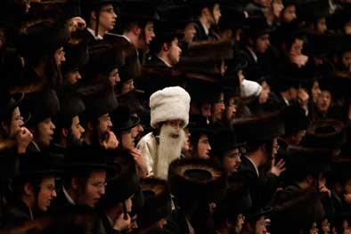 purim judisk högtid